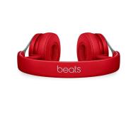 Apple Beats EP On-Ear czerwone - 325821 - zdjęcie 4