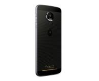 Motorola Moto Z 4/32GB Dual SIM czarny - 325789 - zdjęcie 4