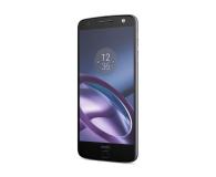 Motorola Moto Z 4/32GB Dual SIM czarny - 325789 - zdjęcie 3