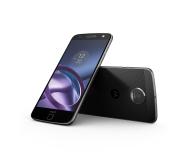 Motorola Moto Z 4/32GB Dual SIM czarny - 325789 - zdjęcie 6