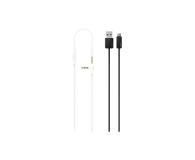 Apple Beats Solo3 Wireless On-Ear złote - 325829 - zdjęcie 7