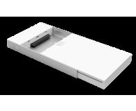 """Unitek Obudowa do dysku 2,5"""" USB C USB 3.1 - 326061 - zdjęcie 2"""