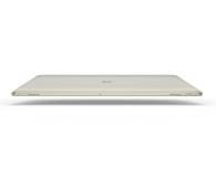 Huawei MateBook 12 M3-6Y30/4GB/128GB/Win10 - 325917 - zdjęcie 4