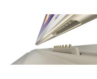 Huawei MateBook 12 M3-6Y30/4GB/128GB/Win10 - 325917 - zdjęcie 8