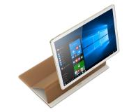 Huawei MateBook 12 M3-6Y30/4GB/128GB/Win10 - 325917 - zdjęcie 6