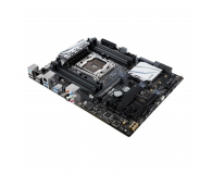 ASUS X99-E (X99 3xPCI-E DDR4) - 314133 - zdjęcie 4