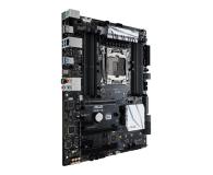 ASUS X99-E (X99 3xPCI-E DDR4) - 314133 - zdjęcie 2