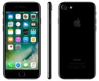 Apple iPhone 7 128GB Jet Black - 324764 - zdjęcie 2