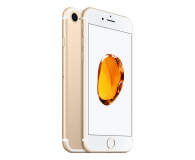 Apple iPhone 7 128GB Gold - 324766 - zdjęcie 3