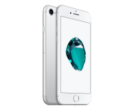 Apple iPhone 7 128GB Silver - 324765 - zdjęcie 3
