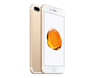 Apple iPhone 7 Plus 128GB Gold - 324771 - zdjęcie 3