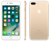 Apple iPhone 7 Plus 128GB Gold - 324771 - zdjęcie 2