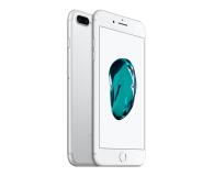 Apple iPhone 7 Plus 32GB Silver - 324786 - zdjęcie 3