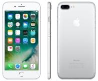 Apple iPhone 7 Plus 128GB Silver - 324770 - zdjęcie 2