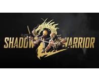 PC Shadow Warrior 2 - 326329 - zdjęcie 3