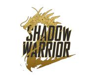 PC Shadow Warrior 2 - 326329 - zdjęcie 2