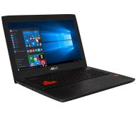 ASUS ROG Strix GL502VM i7-6700HQ/12GB/1TB/Win10 GTX1060 - 326182 - zdjęcie 3