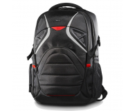 "Targus Strike 17.3"" Gaming Laptop Backpack - 323595 - zdjęcie 1"