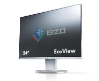 Eizo FlexScan EV2450-WT - 283333 - zdjęcie 2
