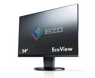 Eizo FlexScan EV2416WFS3-BK - 204674 - zdjęcie 2
