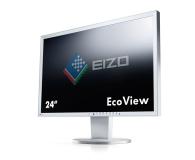 Eizo FlexScan EV2416WFS3-GY - 204673 - zdjęcie 2