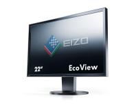 Eizo FlexScan EV2216WFS3-BK - 204670 - zdjęcie 2