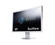 Eizo FlexScan EV2216WFS3-GY - 204669 - zdjęcie 2