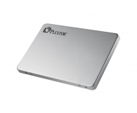 "Plextor 128GB 2,5"" SATA SSD M8VC - 429098 - zdjęcie 2"