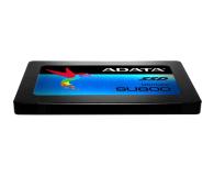 ADATA 1TB 2,5'' SATA SSD Ultimate SU800 3D NAND - 327335 - zdjęcie 3