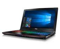 MSI GE62 Apache Pro i7-6700HQ/8GB/1TB/Win10 GTX960M - 340254 - zdjęcie 3
