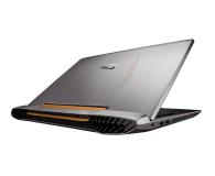 ASUS ROG G752VM i7-6700HQ/8GB/1TB GTX1060 - 326142 - zdjęcie 5