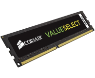 Corsair 8GB (1x8GB) 2400MHz CL16 ValueSelect  - 372156 - zdjęcie 2