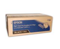 Epson C13S051161 black 8000str. - 26914 - zdjęcie 2
