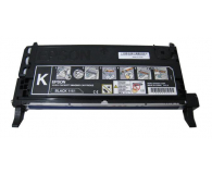Epson C13S051161 black 8000str. - 26914 - zdjęcie 1