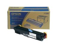 Epson C13S050521 black 3200str. - 55202 - zdjęcie 2