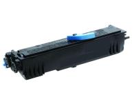 Epson C13S050521 black 3200str. - 55202 - zdjęcie 1