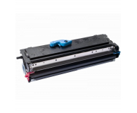 Epson C13S050523 black 3200str. - 58972 - zdjęcie 1