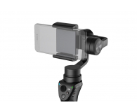 DJI Osmo mobile Refurbished czarny  - 434756 - zdjęcie 2