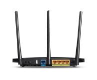 TP-Link Archer C1200 (1200Mb/s a/b/g/n/ac) USB DualBand - 327881 - zdjęcie 3
