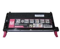 Epson C13S051159 magenta 6000str. - 26917 - zdjęcie 2