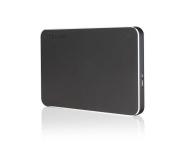 Toshiba 1TB CANVIO PREMIUM 2,5'' ciemnoszary USB 3.0 - 323932 - zdjęcie 3