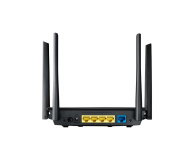 ASUS RT-AC58U (1300Mb/s a/b/g/n/ac USB 3G/4G) - 323652 - zdjęcie 4