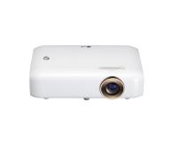 LG PH550G LED DLP  - 328374 - zdjęcie 3