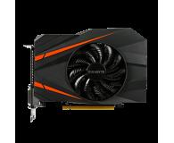Gigabyte GeForce GTX 1060 Mini ITX OC 3GB GDDR5 - 323946 - zdjęcie 3