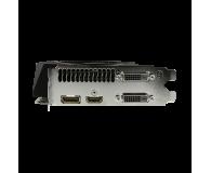 Gigabyte GeForce GTX 1060 Mini ITX OC 3GB GDDR5 - 323946 - zdjęcie 4