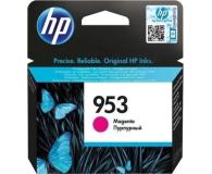 HP 953 magenta 700 str. (F6U13AE) - 307904 - zdjęcie 1