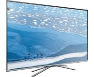 Samsung UE55KU6400 - 323864 - zdjęcie 4