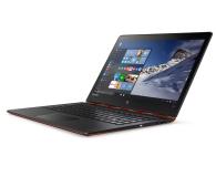 Lenovo Yoga 900 13 i5-6200U/4GB/256/Win10 Pomarańczowy - 280634 - zdjęcie 2