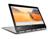 Lenovo Yoga 900 13 i5-6200U/4GB/256/Win10 Srebrny - 280632 - zdjęcie 1