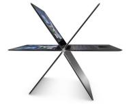 Lenovo Yoga 900 13 i5-6200U/4GB/256/Win10 Srebrny - 280632 - zdjęcie 5